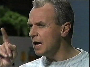 Jim Robinson in Neighbours Episode 1485