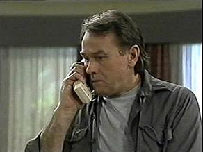 Doug Willis in Neighbours Episode 1485