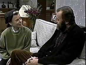 Helen Daniels, Michael Daniels in Neighbours Episode 1486