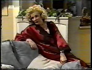 Madge Bishop in Neighbours Episode 1780