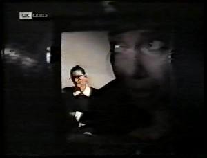 Dorothy Burke, Helen Daniels in Neighbours Episode 1780