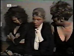 Simone, Helen Daniels, Rhonda in Neighbours Episode 1780
