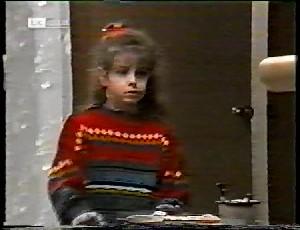 Hannah Martin in Neighbours Episode 1780