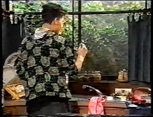 Michael Martin in Neighbours Episode 1780