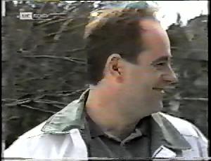 Philip Martin in Neighbours Episode 1780