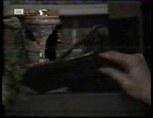 Pam Willis, Jill Weir in Neighbours Episode 1780