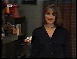 Jill Weir in Neighbours Episode 1780