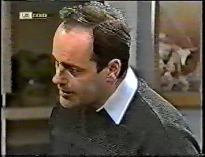 Philip Martin in Neighbours Episode 1783