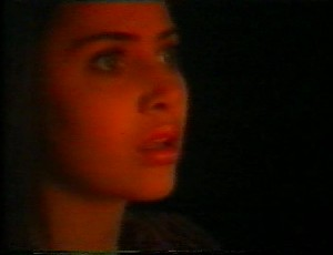 Beth Brennan in Neighbours Episode 1825