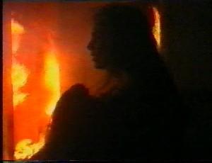 Hannah Martin, Beth Brennan in Neighbours Episode 1825