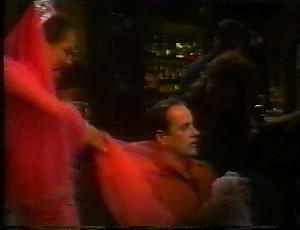 Serena, Philip Martin, Gaby Willis in Neighbours Episode 1825
