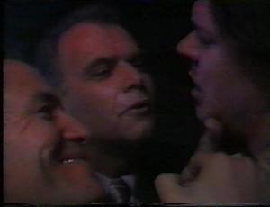 Noddy, Gavin Heywood, Cameron Hudson in Neighbours Episode 1825