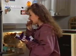 Debbie Martin in Neighbours Episode 2248