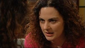 Liljana Bishop in Neighbours Episode 4406