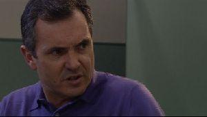 Karl Kennedy in Neighbours Episode 4409