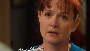 Susan Kennedy in Neighbours Episode 4409