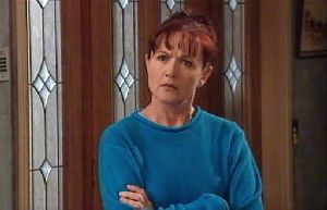 Susan Kennedy in Neighbours Episode 4410