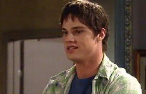 Jack Scully in Neighbours Episode 4410