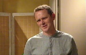 Max Hoyland in Neighbours Episode 4410