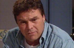 Joe Scully in Neighbours Episode 4410