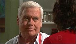 Lou Carpenter in Neighbours Episode 5090