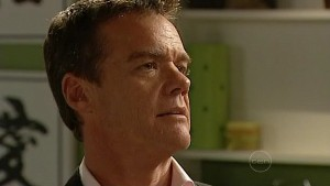 Paul Robinson in Neighbours Episode 5173