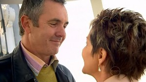 Karl Kennedy, Susan Kennedy in Neighbours Episode 5173