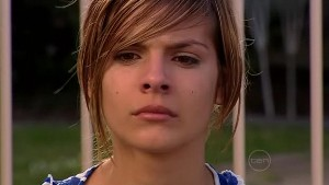 Rachel Kinski in Neighbours Episode 5175