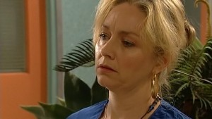 Janelle Timmins in Neighbours Episode 5175