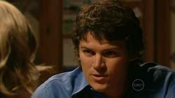 Terrence Chesterton in Neighbours Episode 5192
