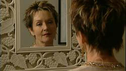 Susan Kennedy in Neighbours Episode 5193