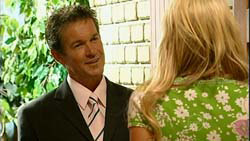Tom Scully, Pepper Steiger in Neighbours Episode 5194