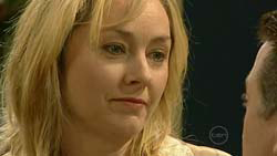 Janelle Timmins in Neighbours Episode 5195