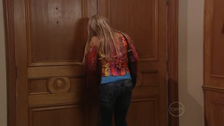 Pepper Steiger in Neighbours Episode 5197