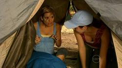 Rachel Kinski, Louise Carpenter (Lolly) in Neighbours Episode 5198