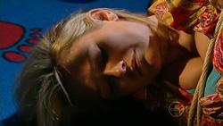 Pepper Steiger in Neighbours Episode 5198
