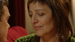 Gail Robinson in Neighbours Episode 5242