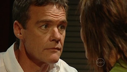 Paul Robinson in Neighbours Episode 5242