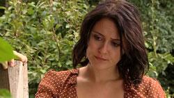 Rosie Cammeniti in Neighbours Episode 5245