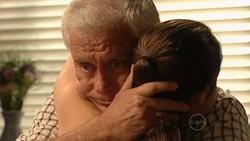 Lou Carpenter, Louise Carpenter (Lolly) in Neighbours Episode 5245