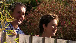 Karl Kennedy, Susan Kennedy in Neighbours Episode 5247