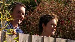 Karl Kennedy, Susan Kennedy in Neighbours Episode 5247