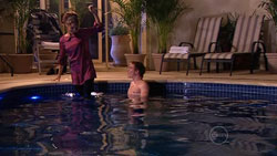 Carmella Cammeniti, Ringo Brown in Neighbours Episode 5260