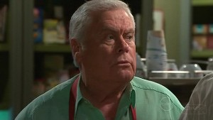 Lou Carpenter in Neighbours Episode 5309