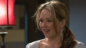 Steph Scully in Neighbours Episode 5309