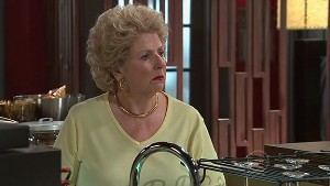 Valda Sheergold in Neighbours Episode 5309