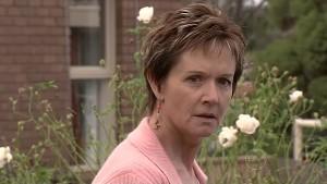 Susan Kennedy in Neighbours Episode 5321