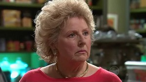 Valda Sheergold in Neighbours Episode 5322