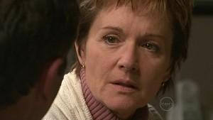 Susan Kennedy in Neighbours Episode 5324