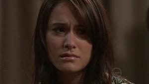 Carmella Cammeniti in Neighbours Episode 5328